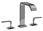 Graff G-2311-LM40-PC - Immersion Widespread Lavatory Faucet